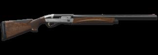 Benelli ETHOS Semi-Auto Shotgun 12 Gauge 28 inch