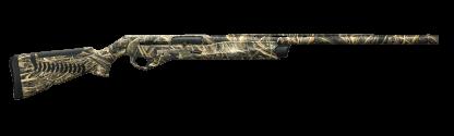 Benelli Super Vinci Max 5 12 Gauge Shotgun 28 inch
