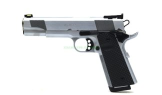 les baer 1911 hemi for sale 45
