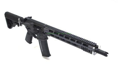 american defense uic mod 2 sniper grey