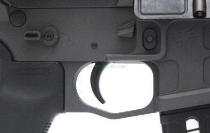 american defense uic mod 2 grey