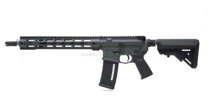 american defense ar 15 rifle for sale