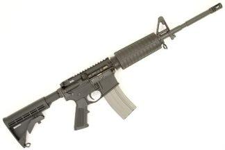 BCM M4 Carbine MOD 0