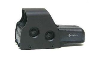Eotech 516