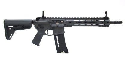american defense uic mod 2 short barrel rifle