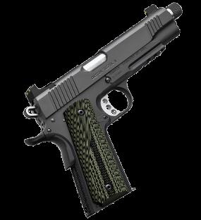 Kimber Custom TLE/RL II 9mm
