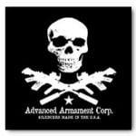 Advanced Armament