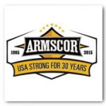 Armscor for sale online
