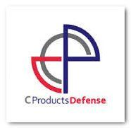 C-PRODUCTS