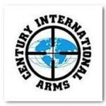 century-arms