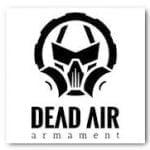 dead-air-silencers