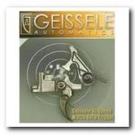 geissele triggers for sale