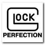 glocks for sale online