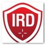ir-defense