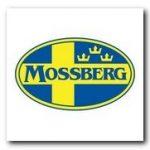 Mossberg shotguns for sale online