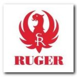 Ruger best prices