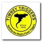 Best prices on Timney Triggers