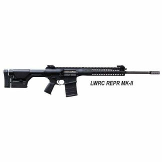 LWRC REPR MK-II, in Stock, For Sale
