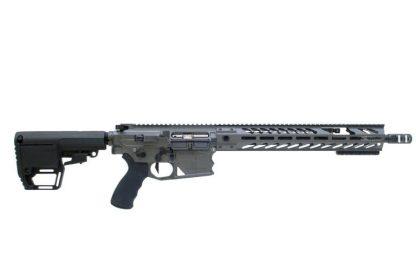 NEMO EXECUTIVE ORDER 308 16 inch