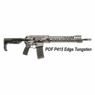 POF P415 Edge Tungsten