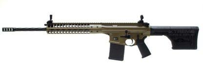 LWRC REPR MK-II FDE 20 inch