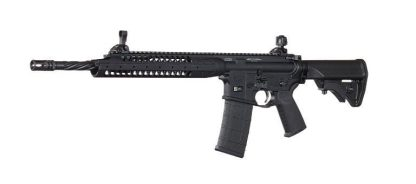 LWRC IC-A5 (California Compliant)