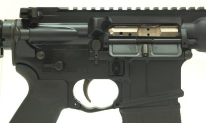 LWRC IC DI California Legal