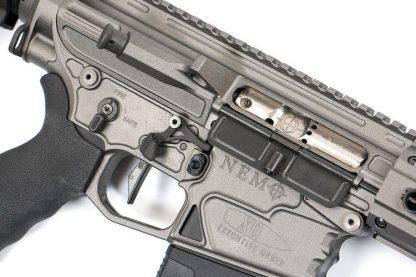 NEMO EXECUTIVE ORDER 308 20 inch
