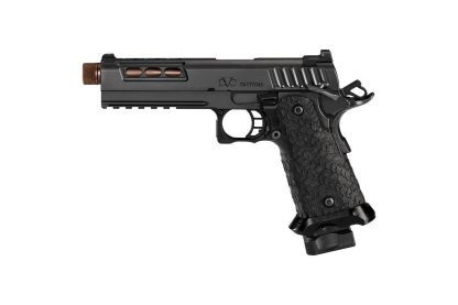 STI DVC TACTICAL 9mm