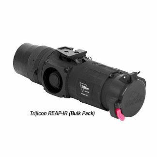 Trijicon REAP-IR (Bulk Pack), IRMS-35BP, 719307800816, in Stock, on Sale