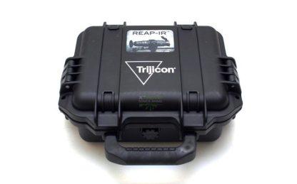 TRIJICON REAP-IR