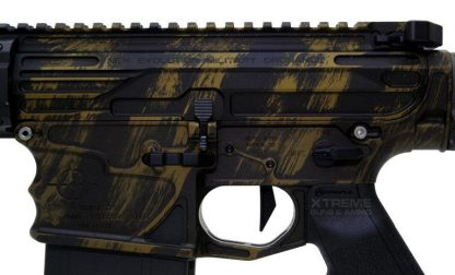 NEMO EXECUTIVE ORDER (XO) 308 16 inch (Tiger Striped)