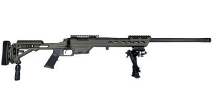 MPA 300WMBA Bolt Action Rifle