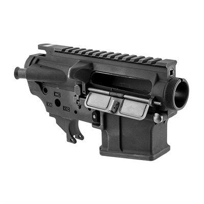 LWRC SIX8 Receiver Set