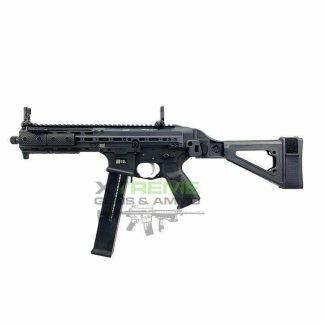 LWRC SMG-45 Pistol, LWRC SMG 45, LWRC SMG 45 For Sale, Buy LWRC SMG 45, LWRC SMG 45 in Stock, LWRC SMGPB45B8S