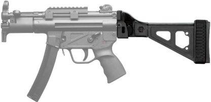 SB Tactical SBT5K