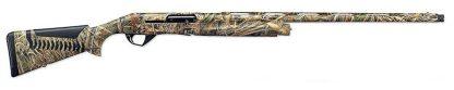 Benelli Super Black Eagle 3 Realtree Max-5 12 Gauge 26 inch