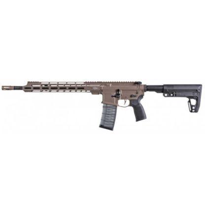 SIG M400 SDI VTAC