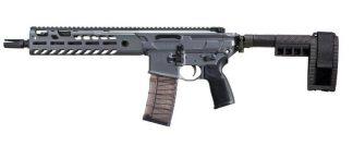 SIG MCX VIRTUS Pistol