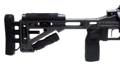 MPA 6mmBA Creedmoor Bolt Action Rifle