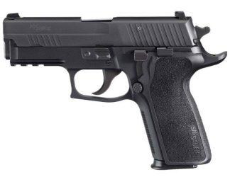 Sig Sauer P229 Enhanced Elite, Sig P229 Enhanced Elite, Sig P229 Enhanced Elite 9mm, Sig Sauer P229 Enhanced Elite 9mm, Sig Sauer P229 Enhanced Elite Compact