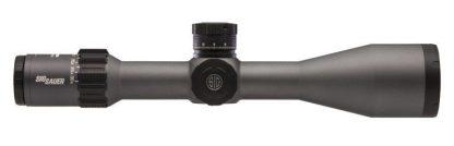 SIG Sauer TANGO6 5-30x56 DEV-L MRAD
