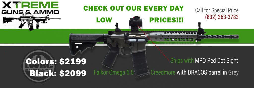 lwrc ic di on sale