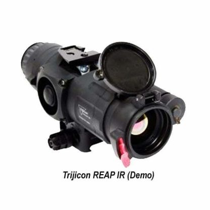 Trijicon REAP IR (Demo), IRMS-35-DEMO, 719307800809, in Stock, on Sale