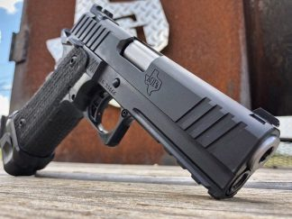 STI Tactical 45 acp, STI Tactical 45 acp For Sale, Buy STI Tactical 45 acp, STI 10-230030