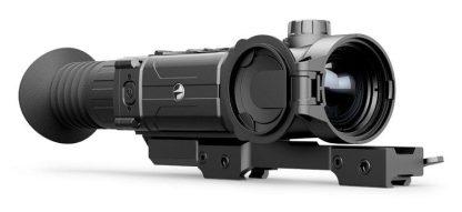 Pulsar Trail LRF XP50