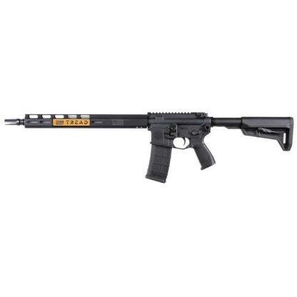 SIG TREAD, SIG TREAD For Sale, Buy SIG TREAD, SIG M400 TREAD, SIG Sauer M400 TREAD, SIG TREAD Rifle, SIG RM400-16B-TRD, SIG 798681597765