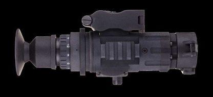 Trijicon REAP-IR Type 2 20mm