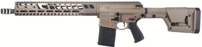 SIG Sauer SIG716G2 6.5 Creedmoor DMR Rifle
