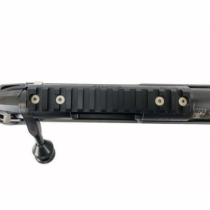 MPA Ultra Lite Hunter Rifle 6.5 PRC